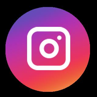 instagram_icon_sissy