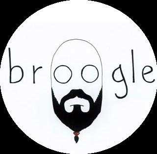 logo_br00gle_rounded